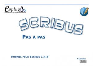 tuto-scribus2016-05-page001